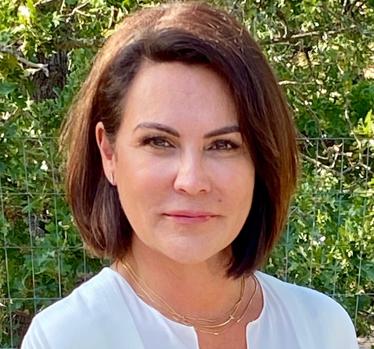 Liz Gallager